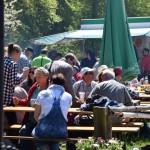 Sommerfest7