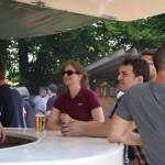 Sommerfest_2017_12