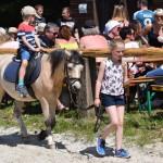 Sommerfest_2017_15