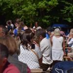 Sommerfest_2017_18