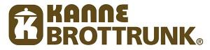 Kanne_Logo
