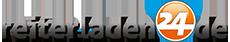Logo_reiterladen24_Tablet