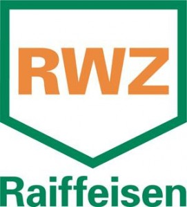 raiffeisen-waren-zentrale-rhein-main-eg-agrarzentrum_19133232_mw640h480_rockenhausen