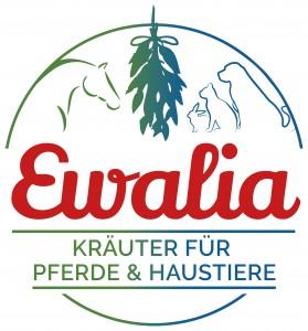 Ewalia_Logokombi_ohneHG