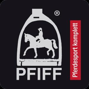 PFIFF_CI_RGB-1000x1000  Logo