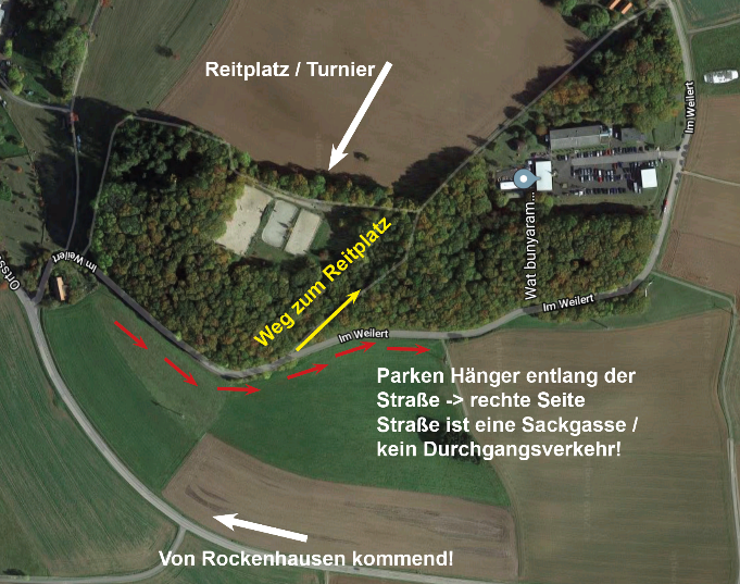 Plan-Parken
